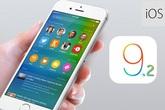 iOS 9.2 ra mắt, khắc phục một số lỗi và bổ sung tính năng mới