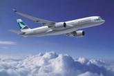 Những hãng hàng không 'đáng sợ' nhất thế giới