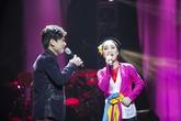NSƯT Thu Huyền tự hào có người chồng như Tấn Minh