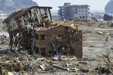 Sắp có siêu động đất làm 13.000 người chết