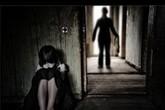 Gạ gẫm nhầm cha nữ sinh, thanh niên bị đánh chết thảm