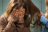 Quẫn trí vì bạn thường xuyên bắt nạt, nữ sinh 13 tuổi chết thảm