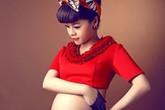 6 cách chống dị tật thai nhi mẹ cần biết
