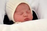 Những em bé vừa chào đời đã mang lại tiền tỷ