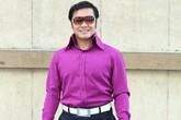 Lý do Lý Hùng 45 tuổi vẫn chưa lấy vợ