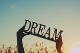 Những phụ huynh buộc con sống tiếp giấc mơ đời mình