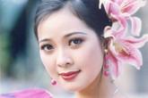 Á hậu Tô Hương Lan giờ ra sao?