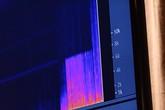10 tính năng mới nổi bật của Samsung Galaxy Note 5