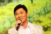 Chuyện về Quang Linh hát một bài mua được 4 căn nhà mặt tiền