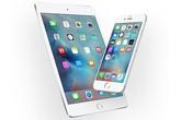 5 bước để cập nhật iPhone, iPad lên iOS 9