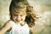 3 bí quyết vàng giúp bố mẹ nuôi dạy con hạnh phúc