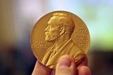 4 điều đặc biệt của Giải Nobel 2015