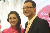 Chân dung vị hôn phu được giấu kín của Bảo Trâm Idol