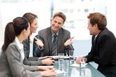 Nhân viên năng suất làm gì trong 10 phút đầu tiên tới công sở?