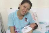 Trang Trần xác nhận danh tính bố của con gái