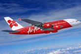Làm thế nào để giảm nguy cơ máy bay mất tích?
