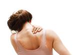 Hỏi-đáp về phòng ngừa và điều trị đau nhức vai-gáy