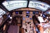 Vụ máy bay rơi: Câu nói phẫn uất cuối cùng của cơ trưởng