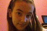 Bé gái 14 tuổi bỏ nhà đi gặp người đàn ông quen trên mạng