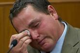 Nước mắt đau đớn tột cùng của bố mẹ vì vô tình giết chết con