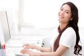 5 cách đơn giản giúp bạn hết chán chường với công việc