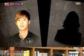 Kim Hyun Joong yêu cầu xét nghiệm ADN khi bồ cũ sinh con
