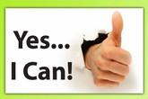 5 cách giúp bạn trở nên tự tin