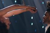 Video nhạc phim '50 Sắc thái' chứa hình ảnh khiêu khích