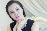Hồ Quỳnh Hương: Tôi làm công việc kinh doanh của gia đình để kiếm sống