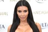 Học cách chăm sóc tóc như sao Mỹ - Kim Kardashian