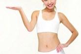 Những điều nên tuân thủ để giảm cân nhanh
