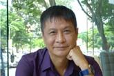 Đạo diễn Lê Hoàng: 'Phụ nữ hiện đại không cần phải hy sinh bản thân'