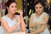 Điểm danh những mỹ nhân giàu nhất showbiz Việt