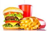 9 mẹo dùng thức ăn nhanh mà không tăng ký hay thiếu chất