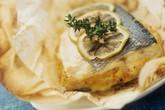 Cách nấu cá không còn mùi tanh