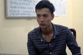 Cha của nghi can chủ mưu vụ thảm sát: 'Hai đứa cũng tính chuyện cưới xin'
