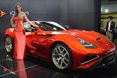 Người Việt chi 3 tỷ USD nhập ô tô