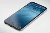 Iphone 7 quyến rũ qua con mắt người hâm mộ Apple