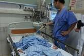 Gia đình xin bệnh nhân về nhà chờ chết: Góc khuất đáng buồn