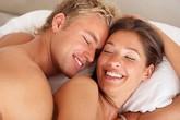 5 bí quyết giữ gìn sức khỏe tình dục