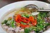 4 món bánh cực hợp với 'rét nàng Bân' ở Hà Nội