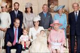 Những tiết lộ đáng kinh ngạc về Hoàng gia Anh