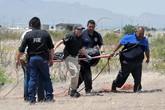 5 thiếu niên giết chết bé trai 6 tuổi gây chấn động
