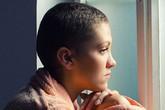 Nguyên nhân bất ngờ dẫn đến bệnh ung thư