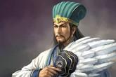 Những bí ẩn về lăng mộ Khổng Minh Gia Cát Lượng