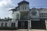 Biệt thự đại gia Sài Gòn bị trộm gần 3,5 tỷ đồng