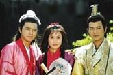 Dàn diễn viên 'Lương Sơn Bá - Chúc Anh Đài' 15 năm sau