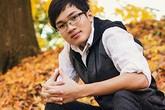 Nam sinh người Việt nghiên cứu y khoa ở Đại học Harvard