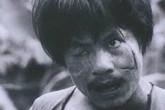 Bùi Cường và ký ức về phim Chí Phèo