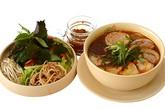 Bún bò Huế - món ngon cho ngày đông ở Hà Nội